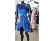 официална рокля подходяща за редица поводи