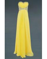 сияеща абитуриентска рокля в 2 гами Лимитирана серия