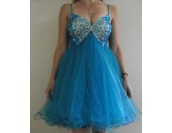 изгодна бална рокля стил пеперуда