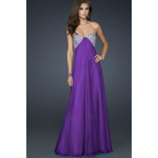 абитуриентски бални рокли 2014 в 6 прекрасни гами