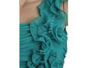шаферски рокли в 2 гами дълъг и къс варянт