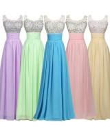 бални абитуриентски рокли 2019 обсипани с камъни