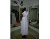 бална сватбена рокля в 6 нежни гами