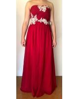 права абитуриентска рокля в 5 гами