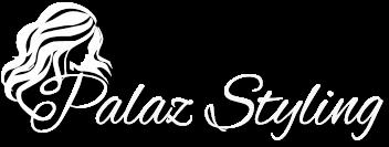 Palaz Styling